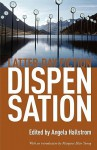 Dispensation: Latter-Day Fiction - Angela Hallstrom, Margaret Blair Young