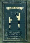 Picador Shots - 'Death of the Pugilist, or the Famous Battle of Jacob Burke and Blindman McGraw' - Daniel Mason