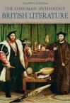 The Longman Anthology of British Literature, Volume 1B: The Early Modern Period (4th Edition) - David Damrosch, Clare Carroll, Constance Jordan, Andrew Hadfield