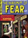 The Haunt of Fear vol. 1 - Various