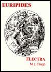 Euripides: Electra - Euripides