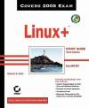 Linux+ Study Guide (XKO-002) - Roderick W. Smith