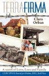 Terra Firma - Clara Elizabeth Orban