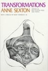 Transformations - Kurt Vonnegut, Anne Sexton, Barbara Swan