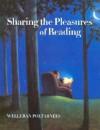Sharing the Pleasures of Reading - Welleran Poltarnees