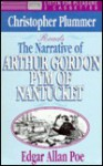 The Narrative of Arthur Gorden Pym of Nantucket - Edgar Allan Poe