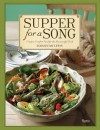 Supper for a Song: Creative Comfort Food for the Resourceful Cook - Tamasin Day-Lewis