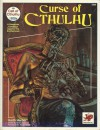 Curse of Cthulhu: A Campaign of Desperate Struggle Against the Brotherhood (Call of Cthulhu 1920s, No. 3306) - Keith Herber, Sandy Petersen, Sam Shirley