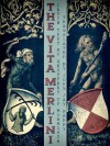 The Vita Merlini - Geoffrey of Monmouth, John Jay Parry