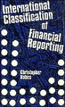 International Classification of Financial Reporting - Christopher W. Nobes