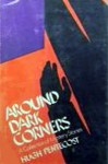 Around Dark Corners: A Collection of Mystery Stories - Hugh Pentecost