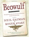 Beowulf: The Script Book - Roger Avary, Neil Gaiman