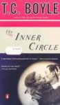 The Exp Inner Circle - T.C. Boyle