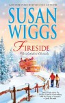 Fireside (The Lakeshore Chronicles) - Susan Wiggs