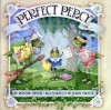 Perfect Percy - Bonnie Pryor, Jerry Smath