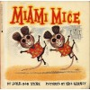 Miami Mice - R.L. Stine, Eric Gurney