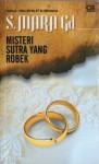 Misteri Sutra yang Robek - S. Mara Gd
