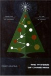 The Physics of Christmas: From the Aerodynamics of Reindeer to the Thermodynamics of Turkey (Audio) - Roger Highfield, Gerard Doyle