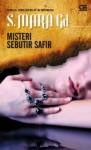 Misteri Sebutir Safir - S. Mara Gd