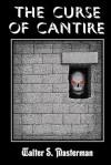 The Curse of Cantire - Walter S. Masterman, Fender Tucker, Gavin L. O'Keefe
