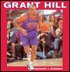 Grant Hill - Richard J. Brenner