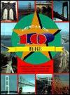 Bridges (America's Top 10) - Edward R. Ricciuti