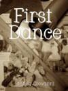 First Dance - Bianca Giovanni