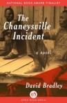 The Chaneysville Incident: A Novel - David Bradley