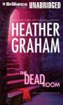 Dead Room, The - Heather Graham