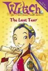 The Last Tear (W.I.T.C.H., #5) - Elizabeth Lenhard