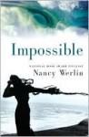 Impossible - Nancy Werlin