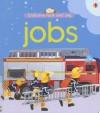 Jobs - Jo Litchfield