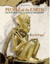 People of the Earth: An Introduction to World History - Brian M. Fagan
