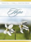 Hope Strength For The Soul - RBC Ministries, Discovery House Publishers