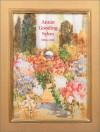 Annie Gooding Sykes: 1855-1931: An American Watercolorist Rediscovered - Peter H. Falk