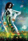 Od Magic (Library - Patricia A. McKillip, Gabrielle De Cuir