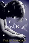 The Lost Boy - Karen Mahoney
