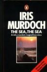 The Sea, The Sea - Iris Murdoch