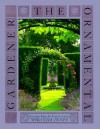 Ornamental Gardener - Miranda Innes