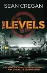 The Levels - Sean Cregan, Sean Cregan
