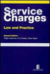 Service Charges - Philip Freedman, Eric Shapiro, Brian Slater