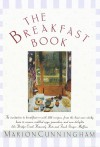 The Breakfast Book - Marion Cunningham, Donnie Cameron