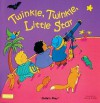 Twinkle, Twinkle Little Star (Classic Books With Holes) - Jane Taylor