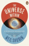 The Universe Within - Neil Shubin