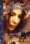 The Angels Trilogy - Lurlene McDaniel