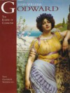 John William Godward: The Eclipse of Classicism - Vern G. Swanson