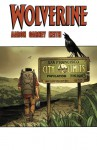 Wolverine: Goodbye, Chinatown - Jason Aaron, Ron Garney
