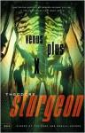 Venus Plus X - Theodore Sturgeon