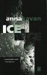 Ice - Anna Kavan
