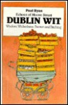 Dublin Wit: Echoes of Moore Street - Paul Ryan